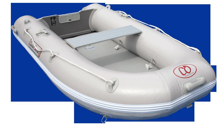 bateau charles oversea pour la p che. Black Bedroom Furniture Sets. Home Design Ideas